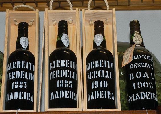 Madera-in-bottles.jpg